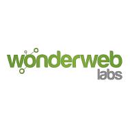 wonderweblabs