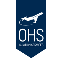 OHS-Aviationservices GmbH