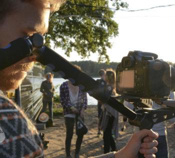 Videoproduktion, Frameless, Frameless-studio, Graffiti, Graffiti Auftrag, Aufsteller, Film ,Schnitt, Strausberg, Berlin, Brandenburg, Wandmalerei, Airbrush, Wandgestaltung
