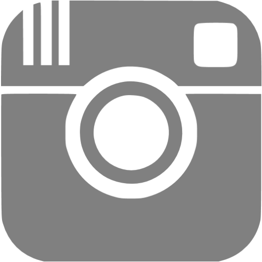 instagram_icon, Graffiti Fassadengestaltung