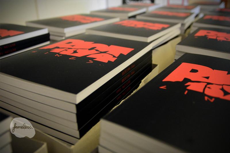 Frameless, Frameless-studio, Riot1394, Graffiti, Graffitiauftrag,RIOT1394-Lines, Berlin, Grafikdesign, Kommunikationsdesign, Print, Design,