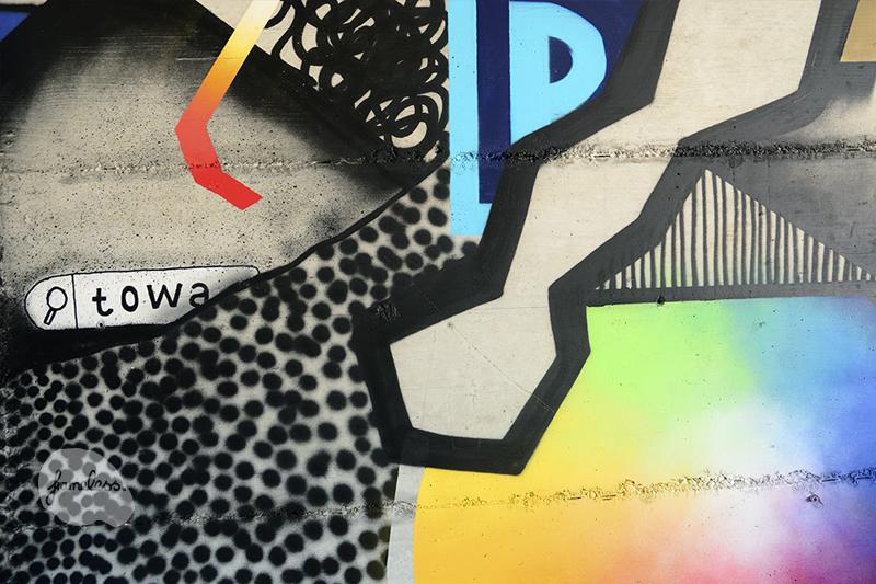 Innenraumgestaltung bregenz, Österreich, Wandmalerei, Airbrush, Graffitiauftrag, Graffiti, Wandgestaltung, Wanddesign, Fassadenmalerei, Fassadengestaltung, Berlin, Deutschland, Vorarlberg, Frameless, Frameless studio, Graffitikunst