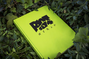 RIOT1394 - World, Graffiti Buch, Graffitiboxshop, Graffitikünstler, Frameless, Frameless-studio, Frameless Berlin