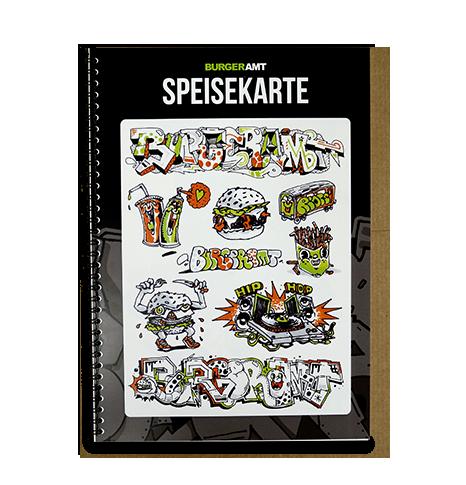 Graffiti Wandgestaltung, Riot1394, Graffitikünstler, Illustration, Comicstil, Graffitikunst, Graffiti-Künstler, Burgeramt, Berlin